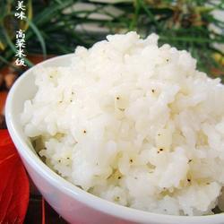 高粱米饭的做法[图]