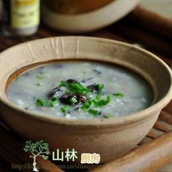 乌鸡红枣粥的做法[图]