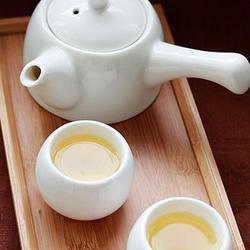 紫苏柑橘薄荷茶的做法[图]