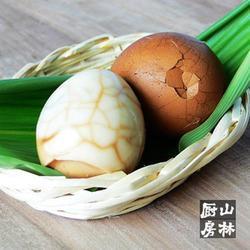 煮茶叶蛋的做法[图]