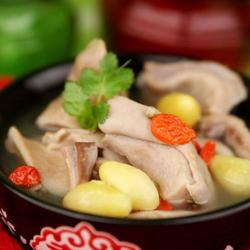 白胡椒猪肚汤的做法[图]