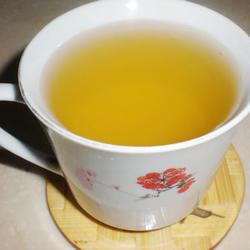 自制苹果醋的做法[图]