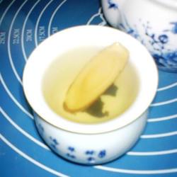 甘草薄荷茶的做法[图]
