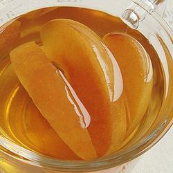 纯天然苹果醋的做法[图]