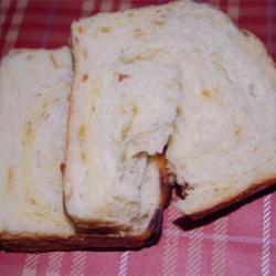 洋葱吐司包的做法[图]