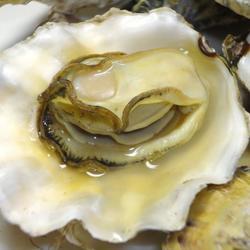 烤牡蛎的做法[图]