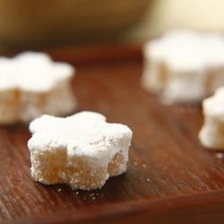 洛神花软糖的做法[图]