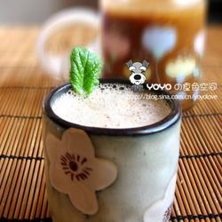 自制蜂蜜大枣茶的做法[图]
