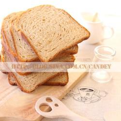 红糖黑麦面包的做法[图]