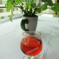 草莓浸泡酒的做法[图]