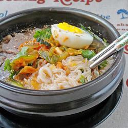 韩国冷面的做法[图]