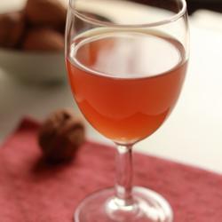 自酿石榴酒的做法[图]