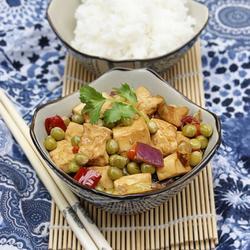 过江豆腐的做法[图]