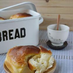 葡萄干老式面包的做法[图]