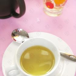 山楂陈皮茶的做法[图]
