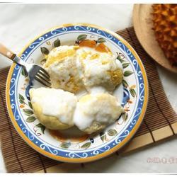 异香滑软黄粱饭的做法[图]