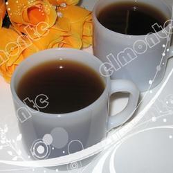 凉茶的做法[图]