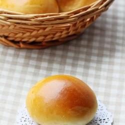 紫薯甜包的做法[图]