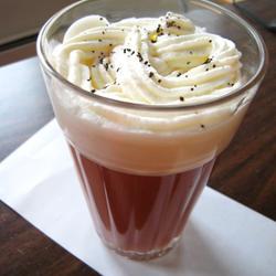 雪顶红茶的做法[图]
