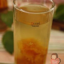 菠萝桂皮汁的做法[图]