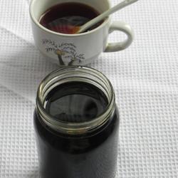 生姜红糖浆的做法[图]