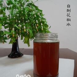 自制花椒水的做法[图]