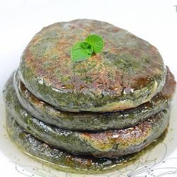 麦芽塌饼的做法[图]