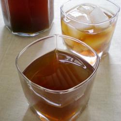 乌梅冻饮的做法[图]