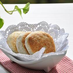 綠豆面餡餅的做法[圖]