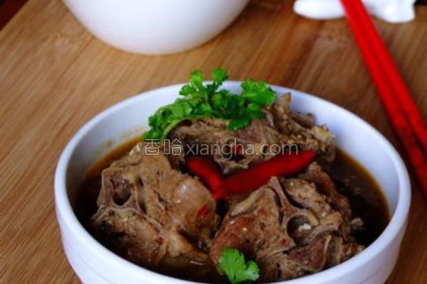 香辣羊菜谱的膏蟹_河蟹_香哈网蝎子煲和做法煲区别图片