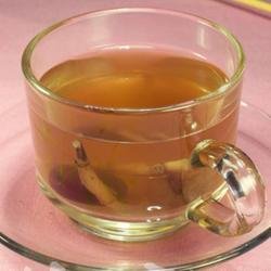 鱼腥草红枣茶的做法[图]