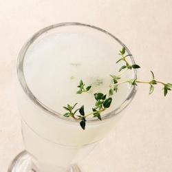 芦荟冻饮的做法[图]