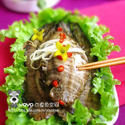 DIY香煎龙利鱼的做法[图]