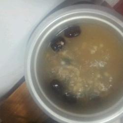 甘草薏米水的做法[图]