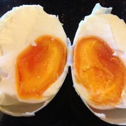 腌咸蛋的做法[图]