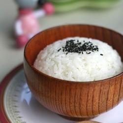 微波炉煮米饭的做法[图]