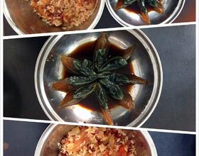 腊肉的腌制方法