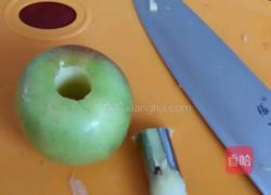 苹果醋减肥图片
