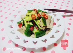 黄瓜凉拌小猪肝面条搓条机图片