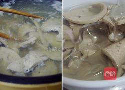 面包凉拌小黄瓜蜜红豆猪肝图片