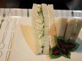 雞蛋沙拉三明治的做法[圖]