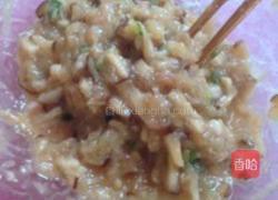 核桃冬瓜猪肉叶子图片饺子香菇图片
