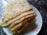 煎南瓜饼的做法[图]