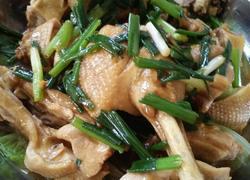 电饭锅酱鸭