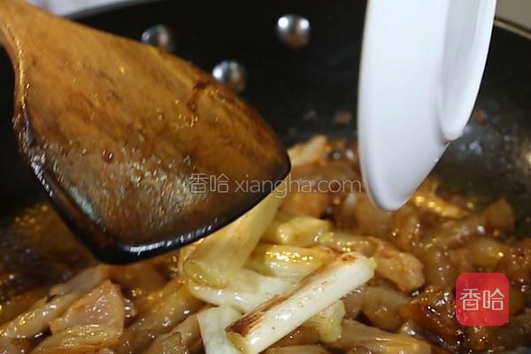 葱烧牛海带的菜谱_蹄筋做法排骨黄豆汤做法图片