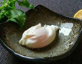 水波蛋[图]