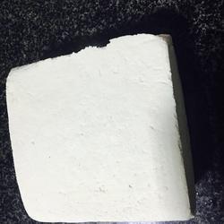 豆腐的做法[图]