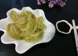 彩虹饺子(完整版)