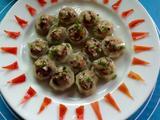 蒲瓜酿肉的做法[图]