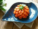 盐水河虾冷盘的做法[图]